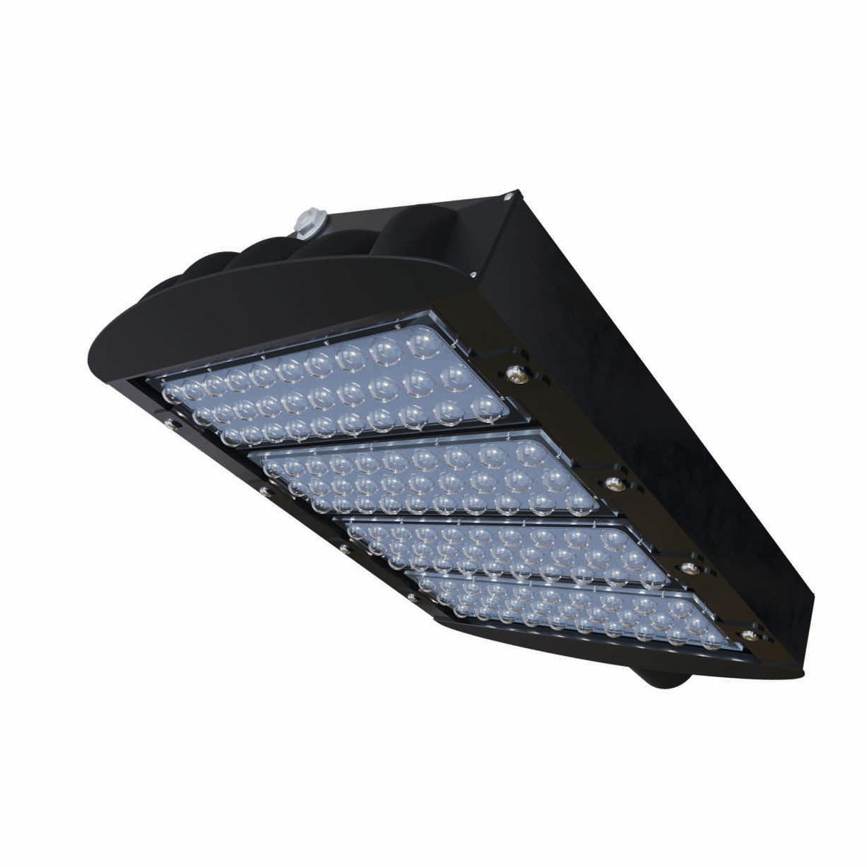 Светодиодный прожектор LED Купить лед прожектор в Led Factor