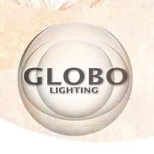 Globo Lighting (Австрия)